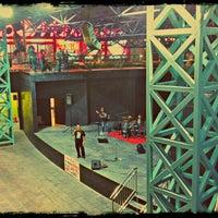 Photo taken at Centro Comercial Las Terrazas by saɪmən t. on 4/13/2012
