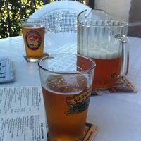 Das Foto wurde bei O'Brien's Pub von Steve E. am 3/11/2012 aufgenommen