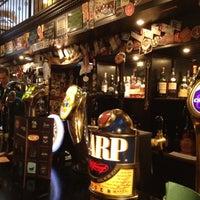 Снимок сделан в Ирландский паб О'Хара пользователем Yanita 7/4/2012
