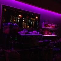 Photo taken at Sueño by Anastasis D. S. on 5/1/2012