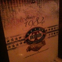 Photo taken at T-Bones Great American Eatery by Stacie H. on 7/29/2012