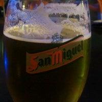 Foto scattata a Bar Ca' Rossa da Fabrizio S. il 3/21/2012