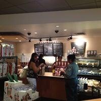 Photo taken at Starbucks by Douglas H. on 6/26/2012