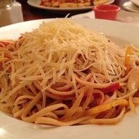 Photo taken at Tony Roma's by Claudia M. on 7/21/2012