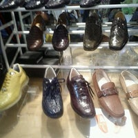 Photo taken at Custom Tailors by Tanisha R. on 4/6/2012