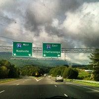 Photo taken at Georgia by Cynthia D. on 8/9/2012