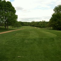 Photo taken at Braemar Golf Course by David W. on 5/11/2012