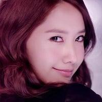 Photo taken at ☆彡Khun Yay's Wonderland☆彡 by Jaie Yoon M. on 6/10/2012