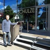 Schulze Outdoor schulze outdoor living sasel 16 visitors