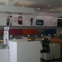 Photo taken at Sprint by Paul L. on 4/3/2012