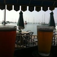 Photo taken at Fort Christian Brew Pub by Al K. on 6/4/2012