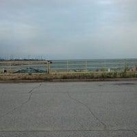 Photo taken at Ameristar Casino & Hotel by Ms. L. on 7/20/2012