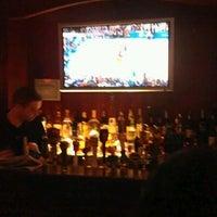 Foto tirada no(a) Slattery's Midtown Pub por Dean em 2/18/2012