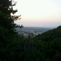 Photo taken at Davutlar by Yosf A. on 6/26/2012