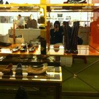 Photo taken at Hyundai Department Store by Eunju S. on 2/22/2012