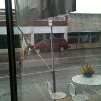 Photo taken at Art & Joe by Ron T. on 8/16/2012