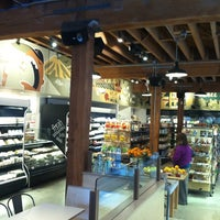 Photo taken at Small Foods by Nathan R. on 8/31/2012