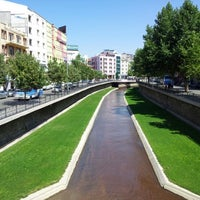 Photo taken at Kastamonu by Fatih A. on 8/21/2012