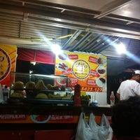 Photo taken at Chino Express (Unicap) by Ricardo on 8/15/2012