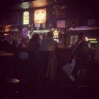 The Hookup Bar In Pomona Ca
