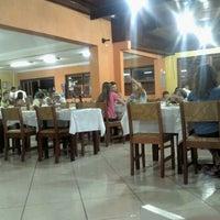 Foto tirada no(a) Restaurante Alentejano por Felipe R. em 9/8/2012