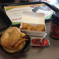 Photo taken at Chick-fil-A by Courtnaaaay F. on 8/25/2012