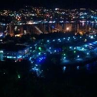 8/31/2012에 Melis님이 Halikarnas İskele에서 찍은 사진
