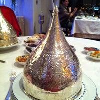 8/18/2012 tarihinde Mohamad I.ziyaretçi tarafından Tuğra Restaurant & Lounge'de çekilen fotoğraf
