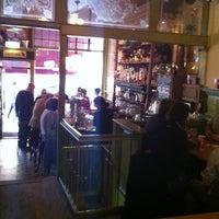 Photo taken at 't Loosje by Floor V. on 4/27/2012