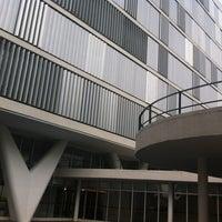 Foto tirada no(a) Museu de Arte Contemporânea (MAC-USP) por Murilo G. em 3/3/2012