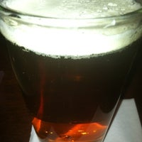 Photo taken at Bowman's Bar and Grill by Adam D. on 6/4/2012