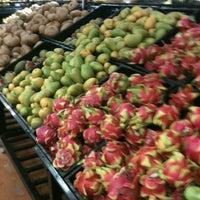 Foto tomada en Walmart por Carlos Guillermo A. el 6/3/2012