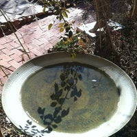 Photo taken at Wintrowd Fine Art by Karla D. on 2/17/2012