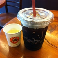 Photo taken at J.Co Donuts & Coffee by Amedio @. on 3/17/2012