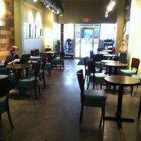 Photo taken at Erie Island Coffee Company by Jacqueline S. on 7/1/2012