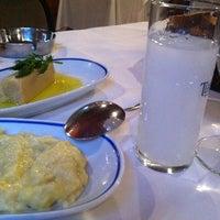 2/23/2012 tarihinde fevzi k.ziyaretçi tarafından Hatay Restaurant 1967'de çekilen fotoğraf