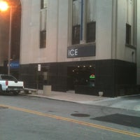 Photo taken at ICE by Larry G. on 7/19/2012