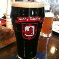 Foto tomada en Bobby Dazzler Pub por Александр П. el 8/15/2012