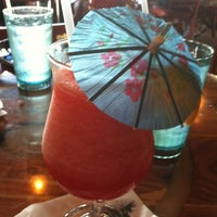 Photo taken at Two Friends Patio Restaurant by Hol L. on 8/20/2012
