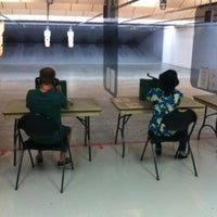 8/17/2012にCharles D.がDemmer Shooting Sports Education and Training Centerで撮った写真