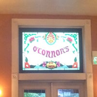 Photo taken at O'Connor's by Jeff J. on 6/23/2012