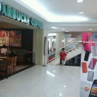 Photo taken at Village Mall by Fadzli O. on 2/13/2012