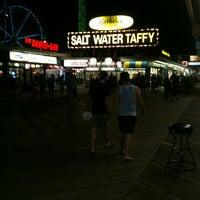 Photo taken at Berkeley Sweet Shop by Jim C. on 8/22/2012