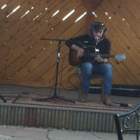 Photo taken at Dolores River Brewery by Paul F. on 6/8/2012
