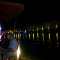 6/30/2012にAndrea R.がArgini & Marginiで撮った写真