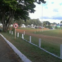 Photo taken at Expoparanavaí by Elberth L. on 3/17/2012