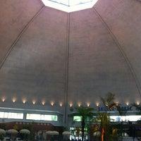 Photo taken at Markthalle by Matthias S. on 7/14/2012