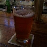 Photo taken at Gunnison Brewery by Matt B. on 2/5/2012