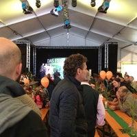 Das Foto wurde bei Brauerei Fohrenburg von Christian K. am 5/12/2012 aufgenommen