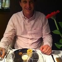 2/18/2012にCaroline P.がJaloa Gastronomiqueで撮った写真
